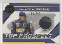 Shane Huffman /200