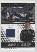 Clint Bowyer /70