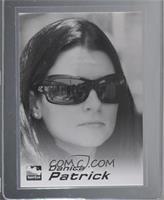 Danica Patrick [MintorBetter]