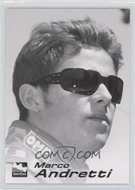 2007 Rittenhouse Indy Car Series - Shades of Victory #R8 - Marco Andretti