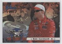 Dale Earnhardt Jr. #/250