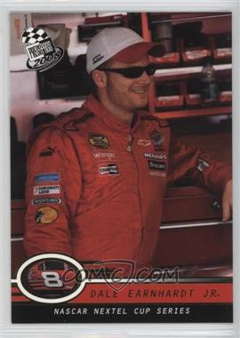 2008 Press Pass - [Base] - Gold #G13 - Dale Earnhardt Jr.