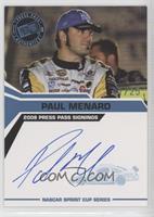 Paul Menard /25