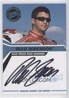 Reed Sorenson /25