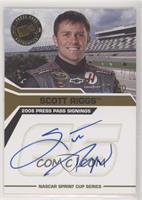 Scott Riggs #/50