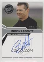 Bobby Labonte #/100