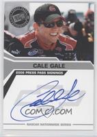 Cale Gale /100