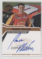 Chase Miller