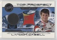Landon Cassill /75