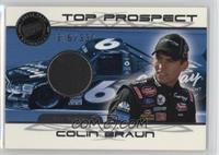 Colin Braun /330