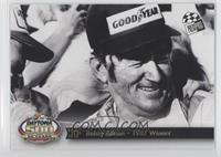 Bobby Allison - 1982 Winner