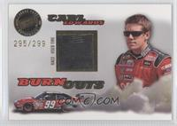 Carl Edwards /299