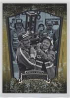 Bobby Allison #/99