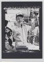 Bobby Unser /599