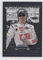 Dale Earnhardt Jr. /599