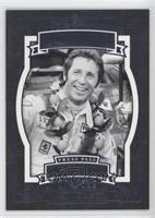 Mario Andretti #/599