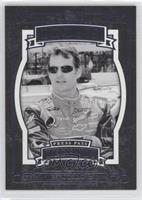 Jeff Gordon /599
