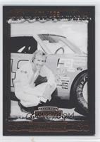 Marty Robbins /299