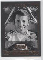 Mario Andretti #/299
