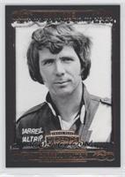 Darrell Waltrip #/299