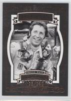 Mario Andretti /299