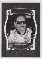Dale Earnhardt #/299
