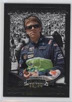Carl Edwards #/99