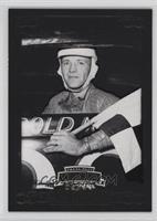 Ralph Earnhardt /99
