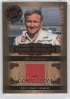 Cale Yarborough /180
