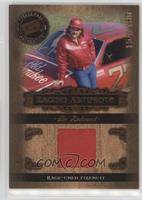 Tim Richmond /180