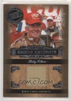 Bobby Allison #/50