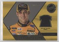 Matt Kenseth #/80