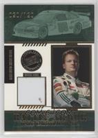 Dale Earnhardt Jr. /120