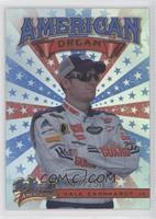 Dale Earnhardt Jr. #/250