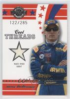 Jamie McMurray /285