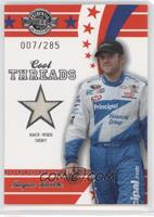 Regan Smith #/285