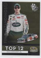Dale Earnhardt Jr. /170