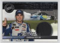 Jimmie Johnson /185