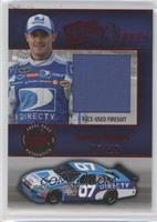 Casey Mears #/25