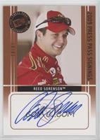 Reed Sorenson /65