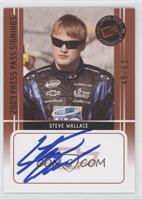 Steve Wallace /65