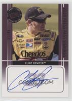 Clint Bowyer /45