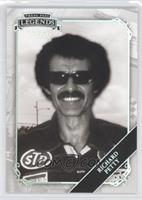 Richard Petty /50