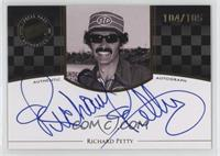 Richard Petty /105