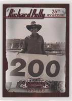 Richard Petty [EXtoNM] #/199