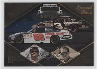 Dale Earnhardt Jr. /550