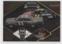 Jeff Gordon /550