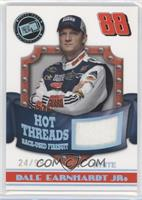 Dale Earnhardt Jr. (White) /99