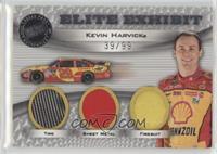 Kevin Harvick #/99