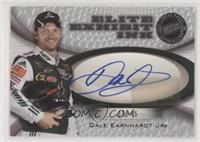 Dale Earnhardt Jr. #/45